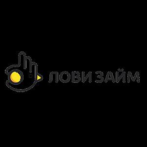 Лови Займ - отзывы клиентов, информация о компании