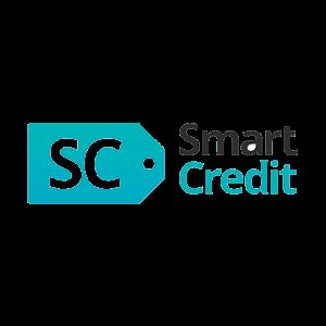 Онлайн-займы smartcredit Смарт Кредит