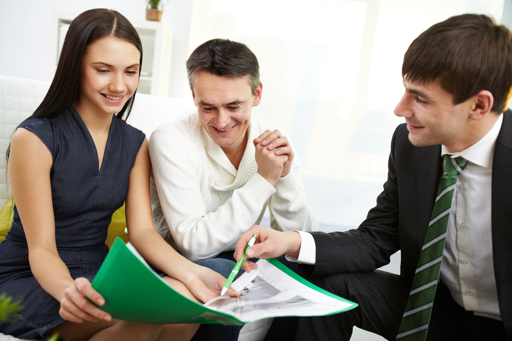 Как снять с себя поручительство по кредиту