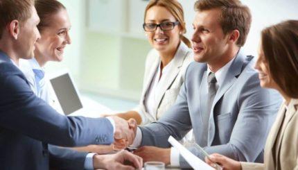 Как получить деньги на малый бизнес за рубежом?