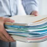 Какие документы для кредита требуют банки? Готовимся к оформлению.