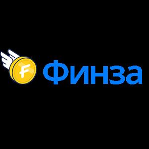 займ под птс автомобиля в москве
