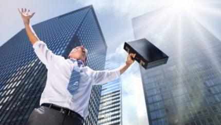 Кредит для малого бизнеса: советы начинающему предпринимателю