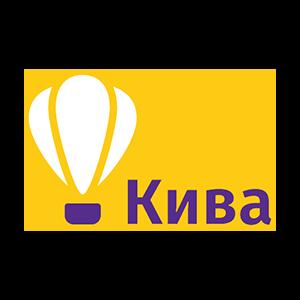 станции метро москвы с расчетом времени в пути
