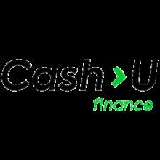 Cash-U