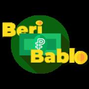 Бери Бабло