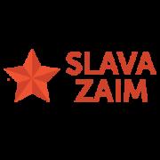 SlavaZaim