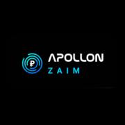 Аполлон займ