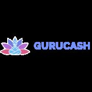 Guru Cash